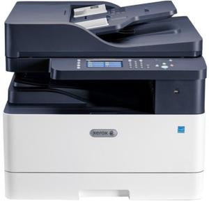 МФУ лазерный Xerox B1025DNA