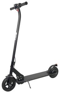 Электросамокат для взрослых HIPER Slim VX880
