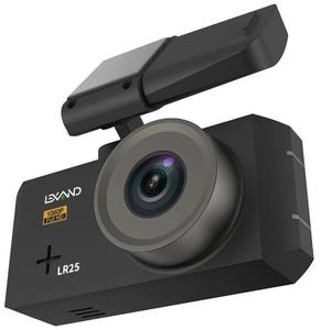 Видеорегистратор Lexand LR25