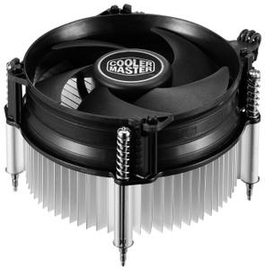 Кулер для процессора Cooler Master X Dream P115 [RR-X115-40PK-R1]