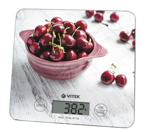 Весы кухонные Vitek 8002
