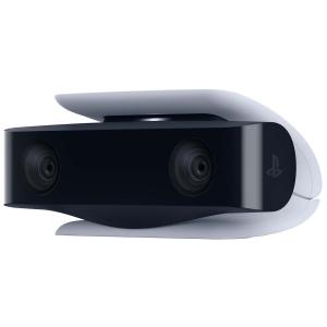 Аксессуар: PS5: SONY HD камера(CFI-ZEY1)