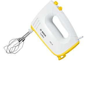 Миксер ручной Bosch MFQ36300Y белый
