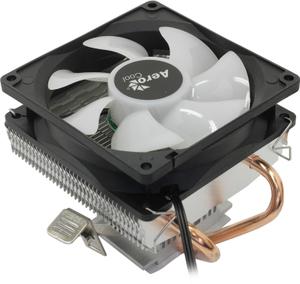 Кулер для процессора AeroCool Air Frost 2 FRGB 3P