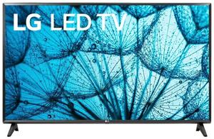 """Телевизор LG 32LM577BPLA 32"""" (81 см) серый"""