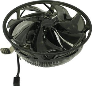 Кулер для процессора Cooler Master [RH-Z70-18FK-R1]