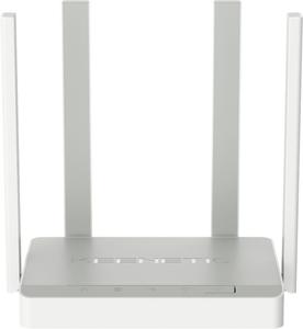 Wi-Fi роутер Keenetic Speedster KN-3010