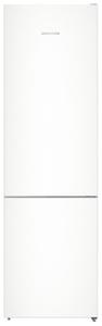 Холодильник Liebherr CN 4813-23 001 белый