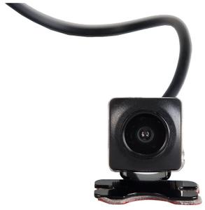 Камера заднего вида Silverstone F1 Interpower IP-840 универсальная