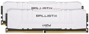 Оперативная память Crucial [BL2K16G26C16U4W] 32 Гб DDR4