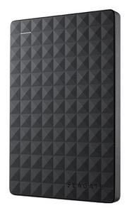 Внешний HDD накопитель Seagate Expansion Portable STEA500400 500 Гб