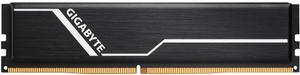 Оперативная память GIGABYTE [GP-GR26C16S8K1HU408] 8 Гб DDR4