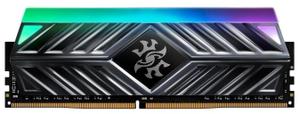 Оперативная память ADATA AX4U320038G16A-ST41 8 Гб DDR4