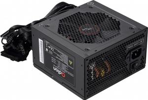 Блок питания FSP QDION [QD-600DS 80+] 600 Вт
