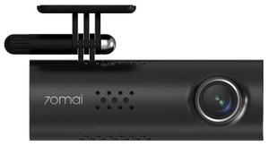 Видеорегистратор Xiaomi mijia DVR 1S черный