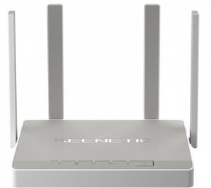 Wi-Fi роутер Keenetic Giga KN-1010-01