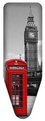 Чехол д/гл.доски London 130х50см из хлопка Colombo Италия