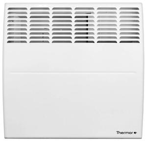 Конвектор Thermor Evidence 3 Elec 1000W