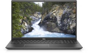 Ноутбук игровой DELL Vostro 7500 (7500-0076) серый