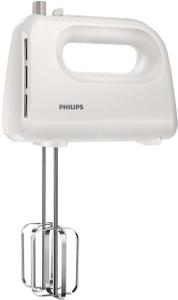 Миксер ручной Philips HR3705/00 белый
