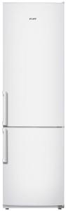 Холодильник ATLANT XM 4426-000 N белый
