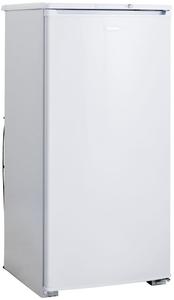 Холодильник Бирюса Б-10 белый
