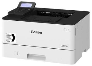 Принтер Canon [LBP226DW] 3516C007