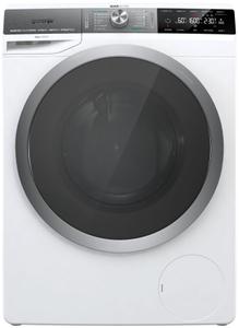 Стиральная машина Gorenje WS168LNST белый