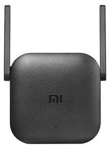 Wi-Fi усилитель сигнала (репитер) Xiaomi DVB4235GL