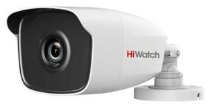 Камера видеонаблюдения HiWatch DS-T200S (3.6 MM)
