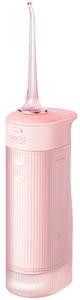 Ирригатор Xiaomi SOOCAS Parfumeur Portable Oral Irrigator (W1 LOUVRE)