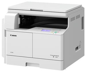 МФУ лазерный Canon IR 2206