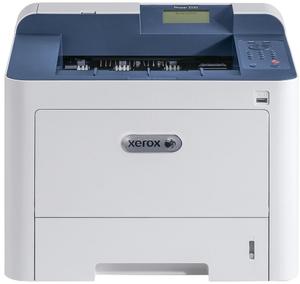 Принтер лазерный Xerox Phaser P3330DNI [3330V_DNI]