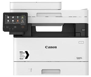 МФУ лазерный Canon i-SENSYS MF443dw