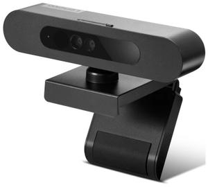 Веб-камера Lenovo 500