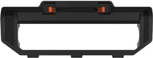 Крышка Xiaomi д/основной щетки пылесоса Mi Robot Vacuum Mop P черный