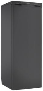 Холодильник Pozis RS-416 серый