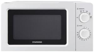 Микроволновая печь StarWind SMW3020 белый