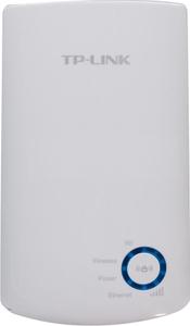 Wi-Fi усилитель сигнала (репитер) TP-LINK TL-WA850RE