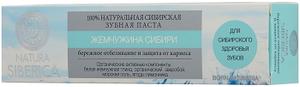 "Зубная паста ""Жемчужина Сибири"", 100 гр Natura Siberica"