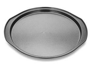 Форма для выпечки Fissman 5647 серый