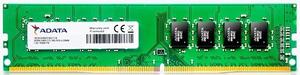Оперативная память ADATA Premier AD4U2400716G17-SGN 8 Гб DDR4