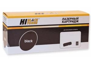 Картридж Hi-Black HB-CF259A