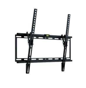 Кронштейн для телевизоров Kromax IDEAL-4 черный