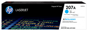 Картридж HP W2211A