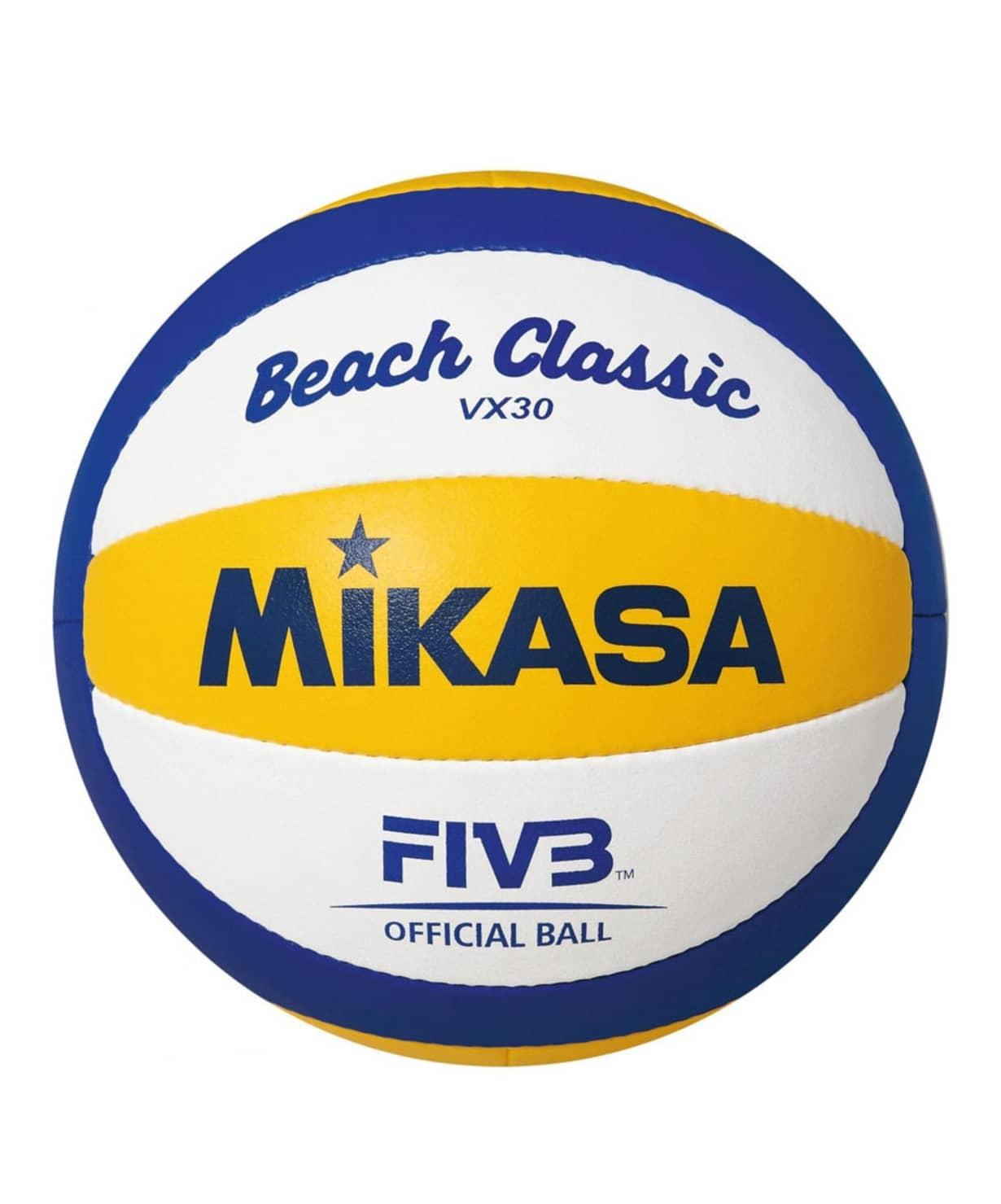 Мяч волейбольный VX 30