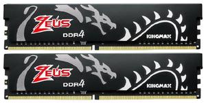 Оперативная память Kingmax [KM-LD4-3200-16GHD] 16 Гб DDR4