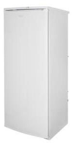 Холодильник Бирюса Б-6 белый
