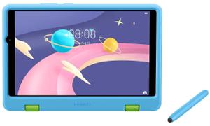"""Планшет Huawei MatePad T8 8"""" 16 Гб синий"""