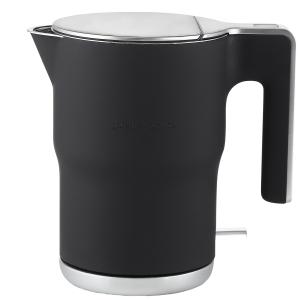 Чайник электрический Gorenje K15ORAB черный